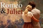shakespeare-romeo-juliet-2-638